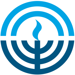 JFNA-icon.png