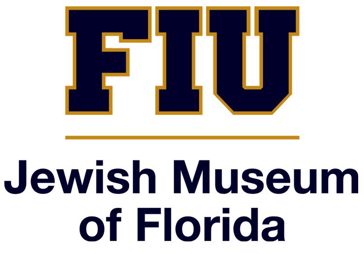 FIU logo.jpg