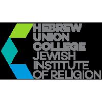 Hebrew_Union_College-Jewish_Institute_of_Religion.png