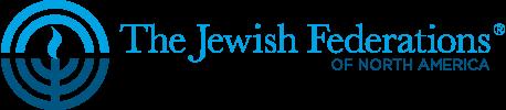 Jewish Federation North America.png