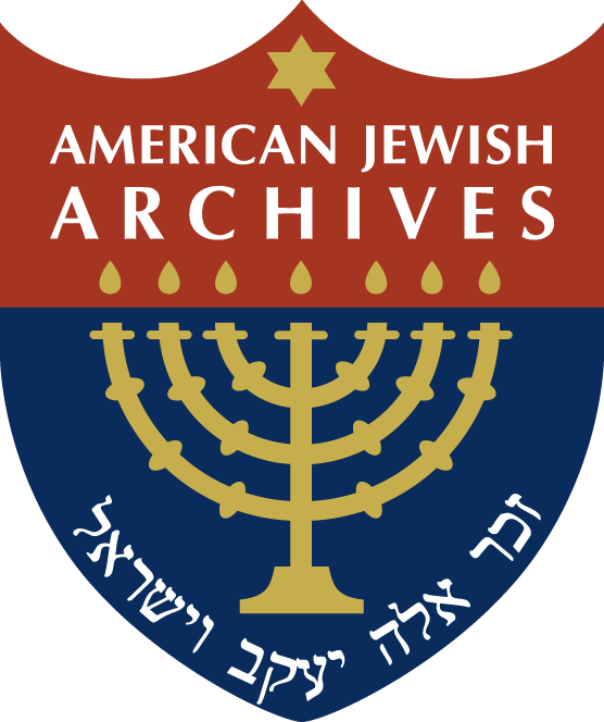 American Jewish Archives.png
