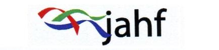 JAHF Logo.jpg