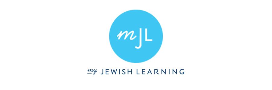 my jewish learning logo.jpg