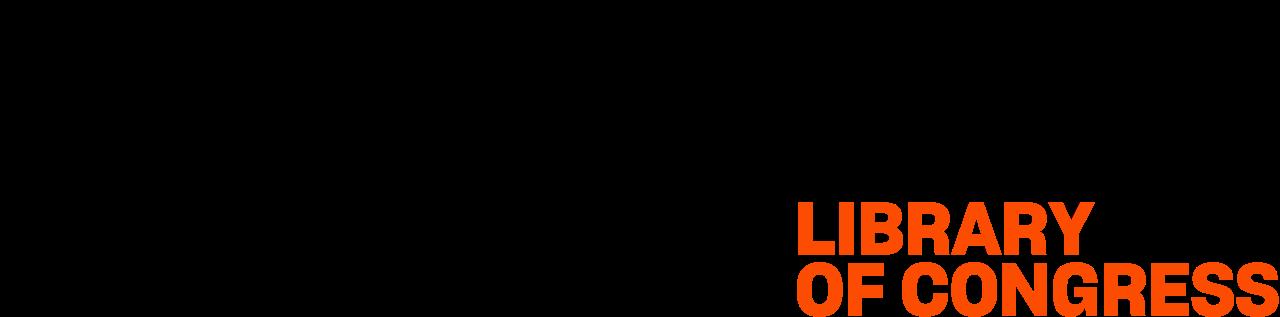 LOC logo.png