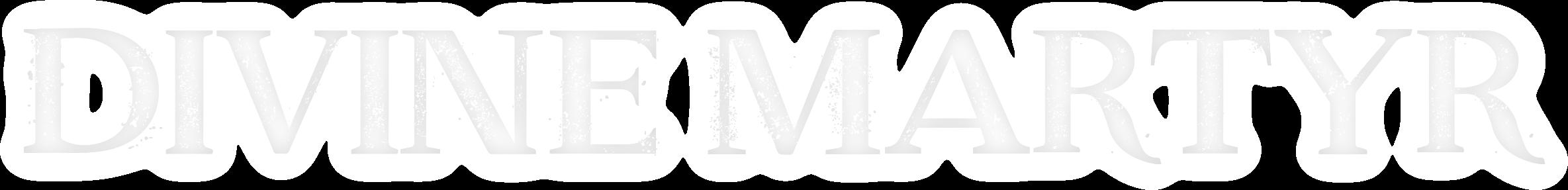 Dust Serif font (white glow).png