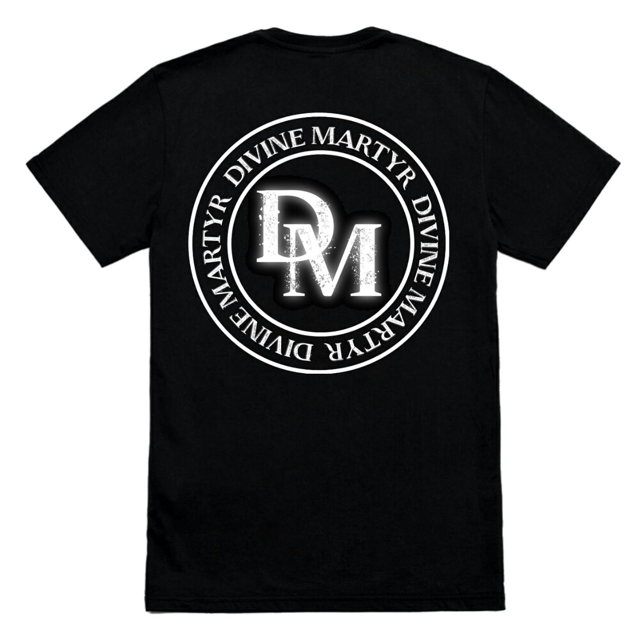 Circle Crest shirt layout.png