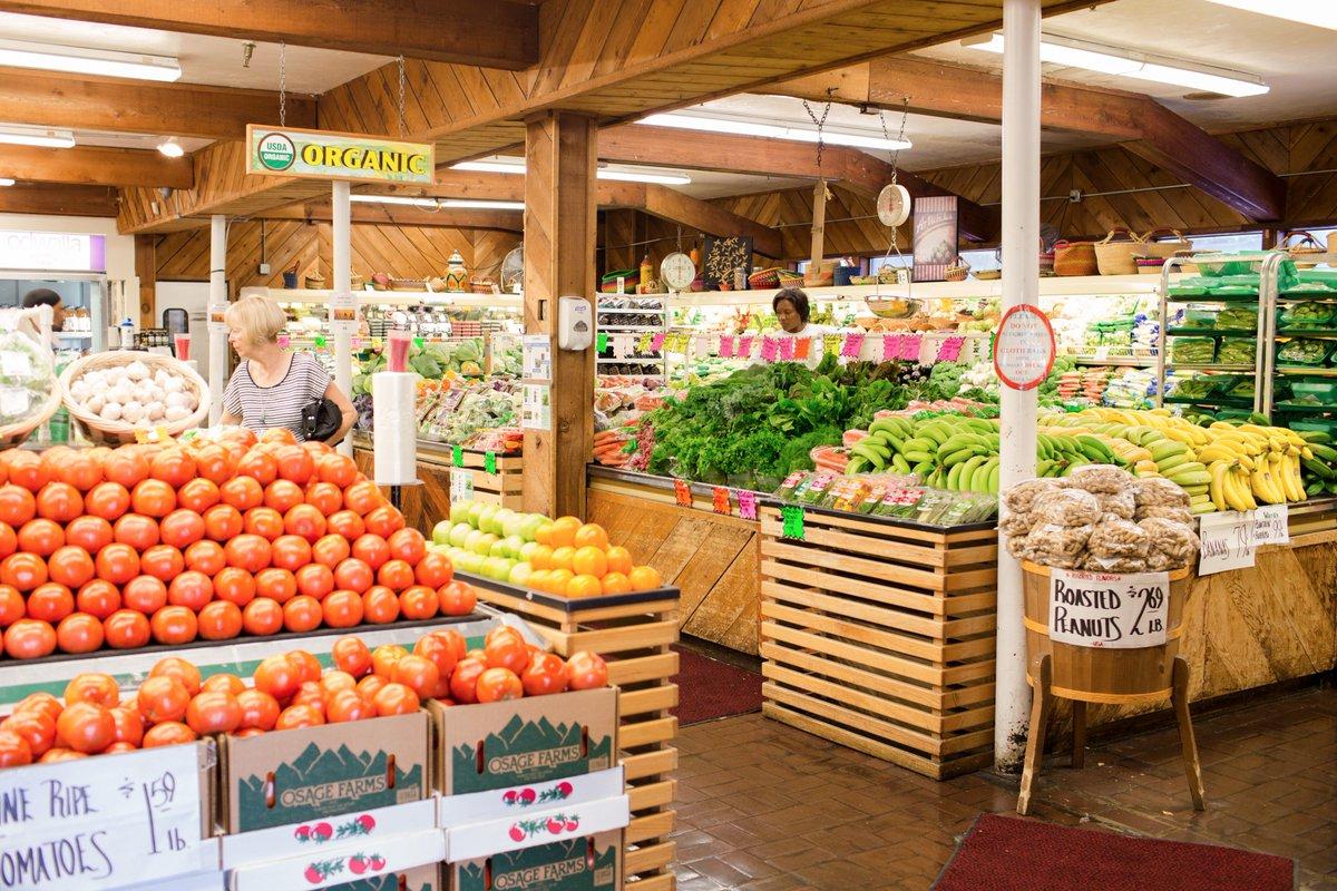 Wards Supermarket - 515 NW 23rd Ave, Gainesville, FL 32609(352) 372-1741