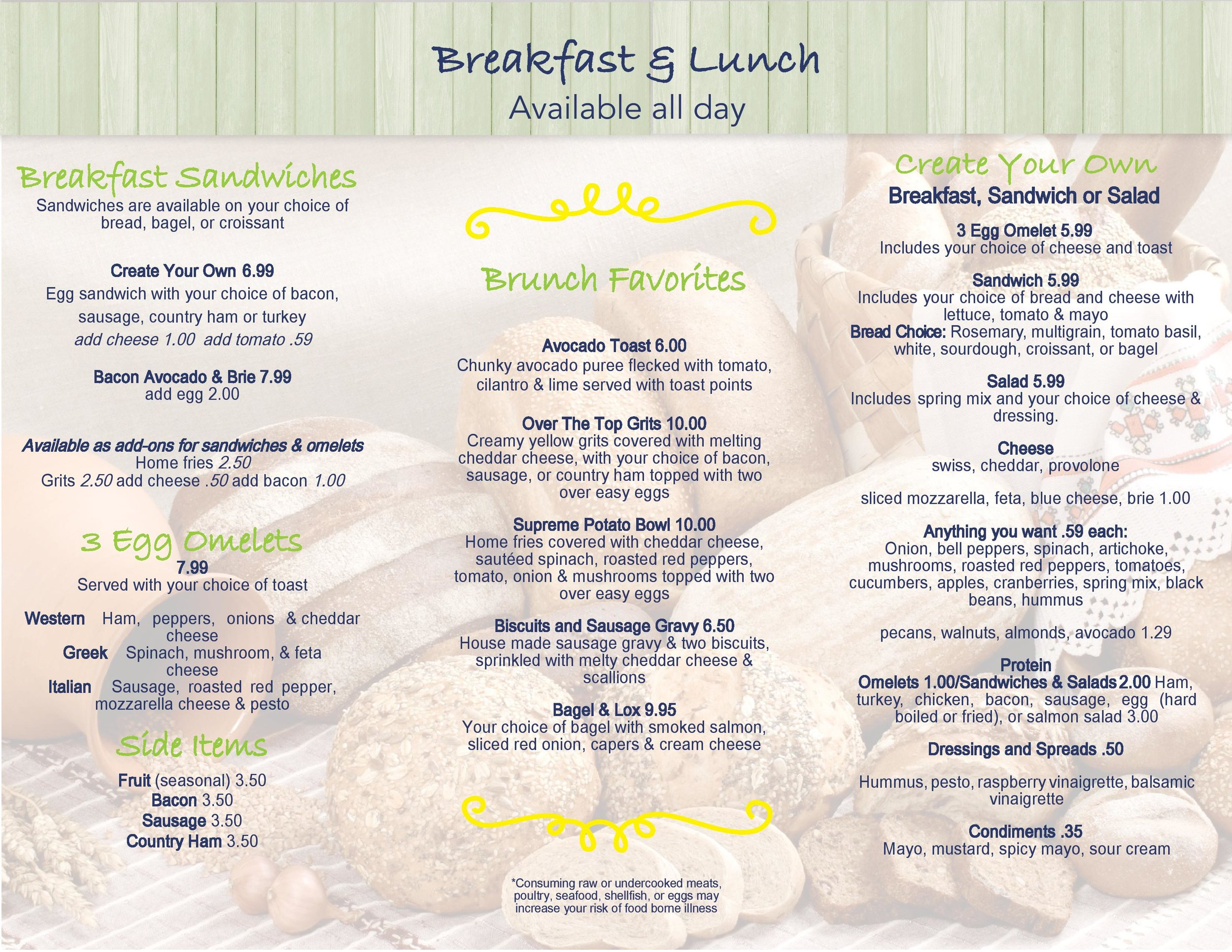 LUNCH MENU MAY 2019 liz edit-page-002.jpg