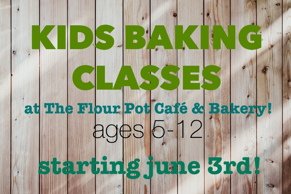 kids baking classes.jpeg