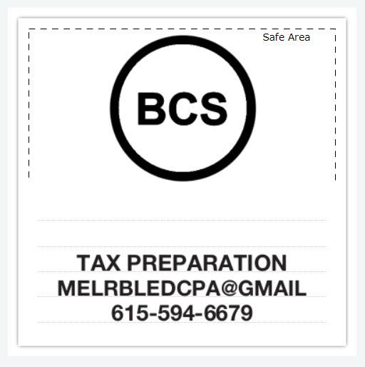 Business Cards - White Side.jpg