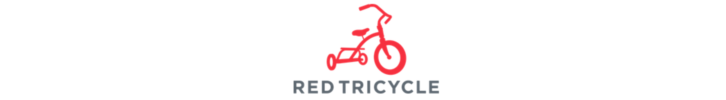 redtri.png