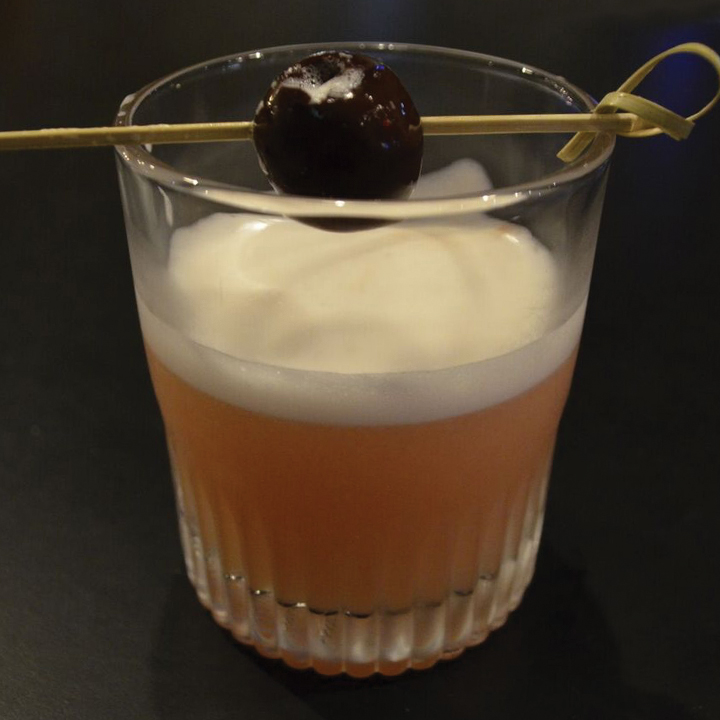 12-Cocktails-That-Use-Different-Oils-CinnamonSpice-Gristmill-Brooklyn-720x720-slideshow1.jpg