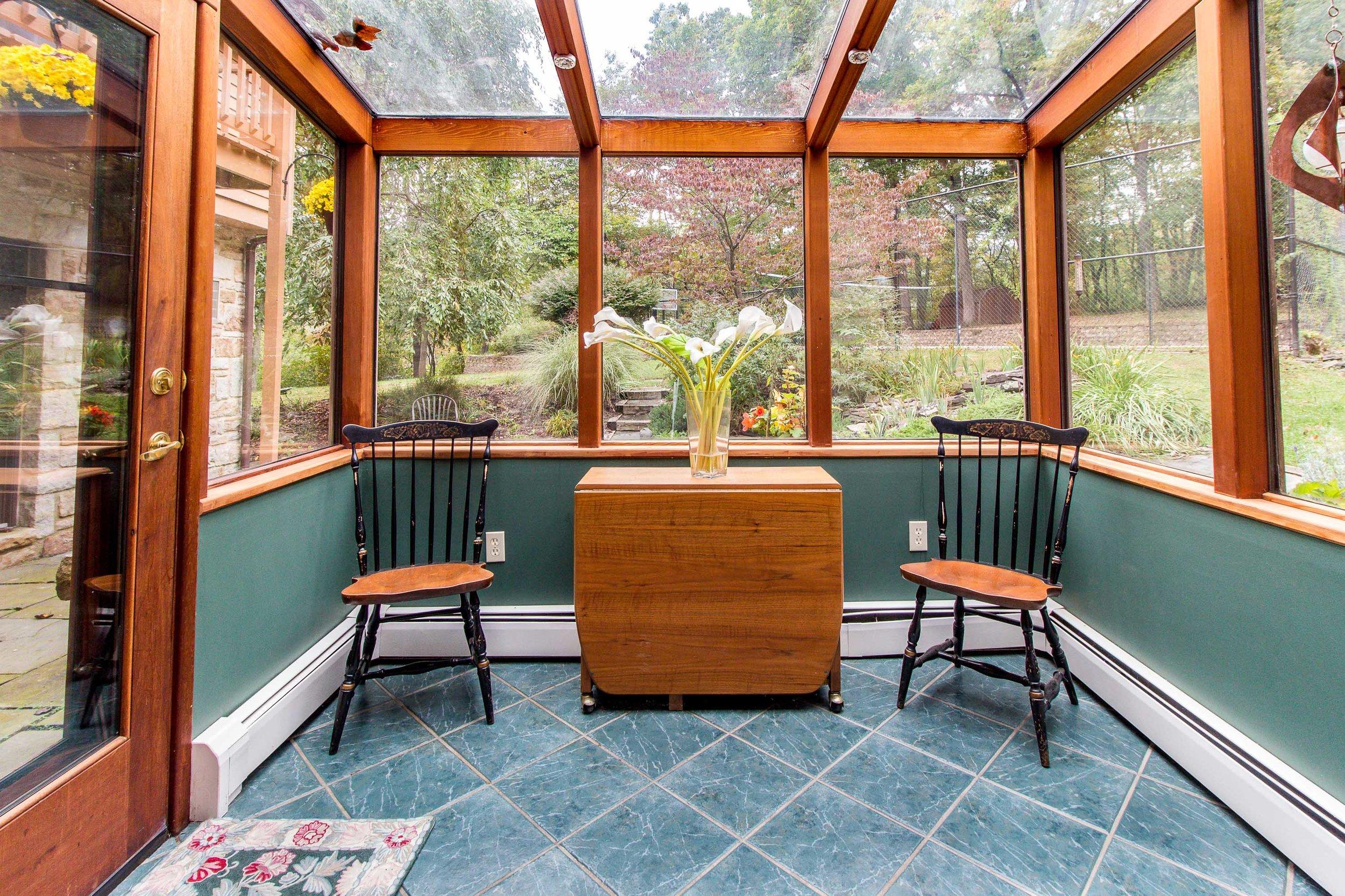 Interiors (1 of 17).jpg