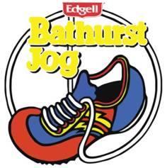bathurst edgell jog.jpg