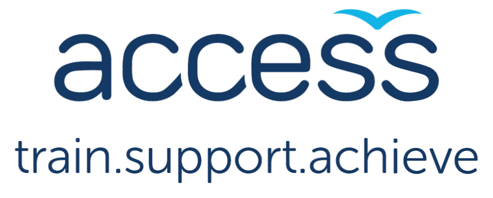 New_Access_logo.png