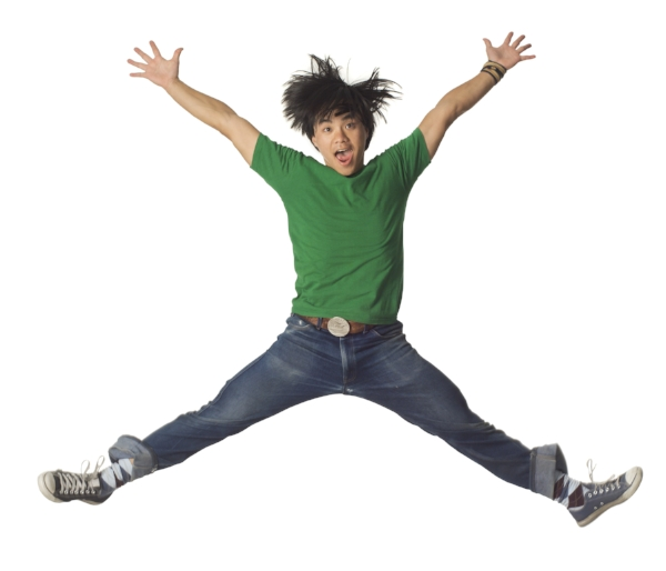 jumpingboy.jpg
