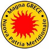 MagnaGrece.jpg