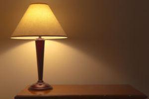 lamp 31.jpg