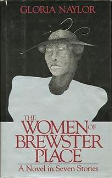 WomenofBrewsterPlacejpg