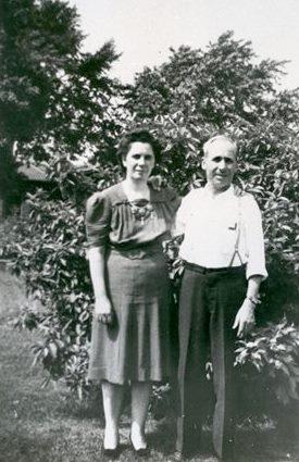 Vito and Rosa.jpg