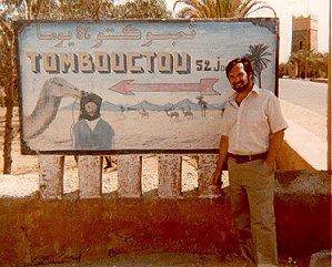 Zagora, Morocco, Summer 1988.jpg