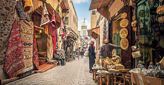 MoroccoSouq.jpg