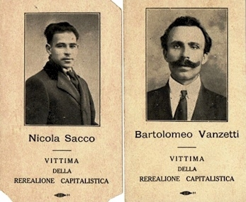 Sacco&Vanzetti.jpg