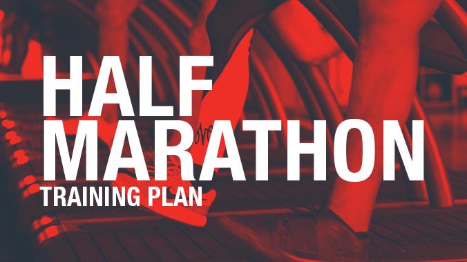 Half-Marathon-Burn.png