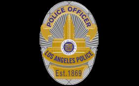 LA Police.png