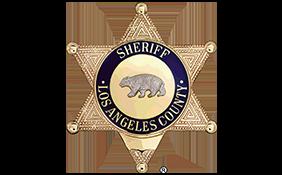 LA Sheriff.png