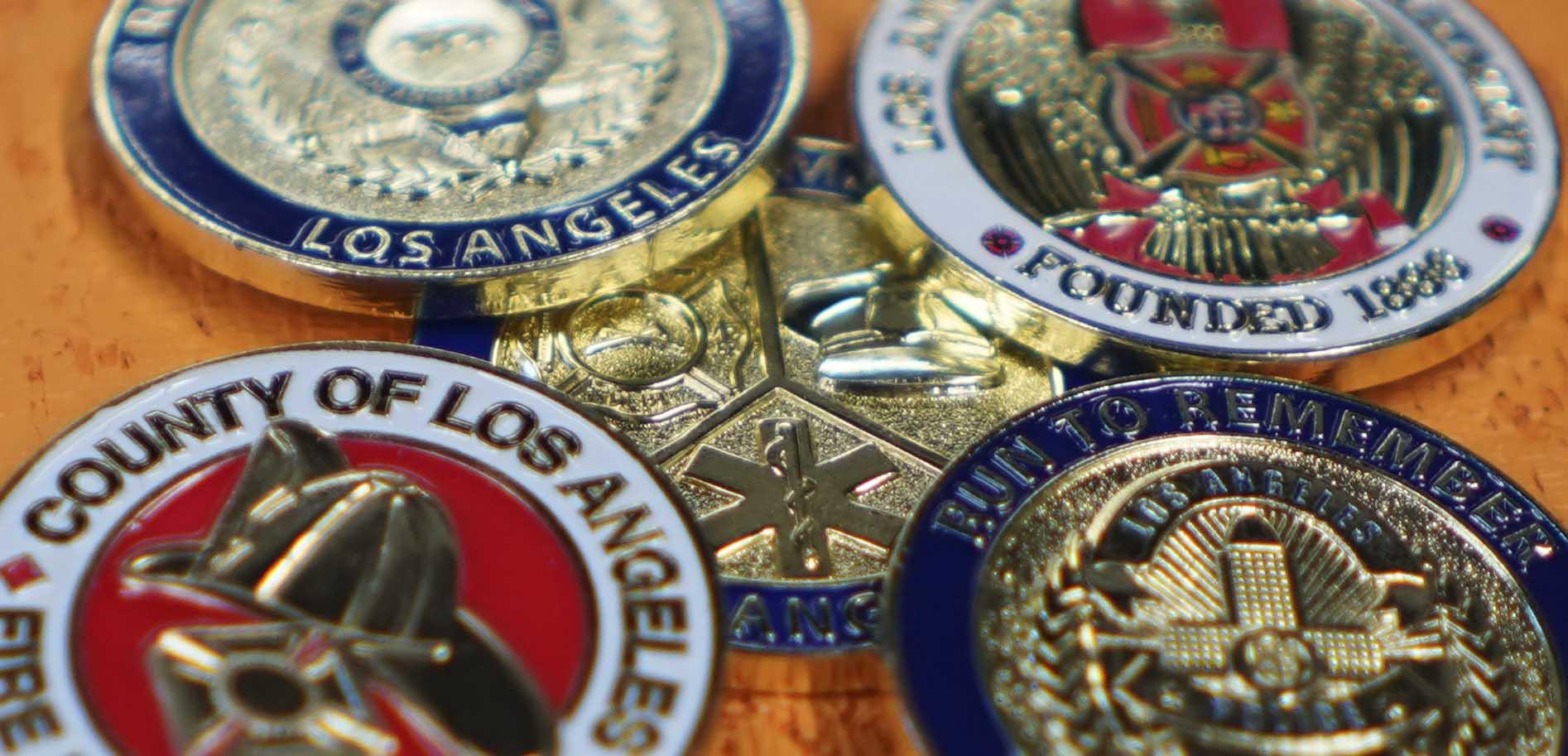 challenge coins.jpg