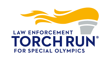 Law_Enforcement_Torch_Run_logo.png