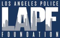 LAPF logo.png