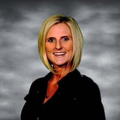 Angela Alea_Women in Event Tech.jpg