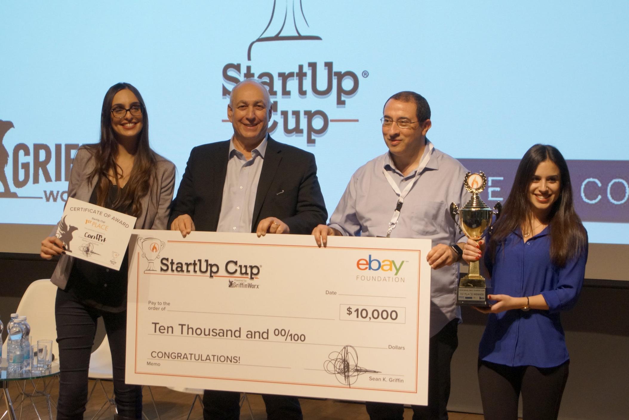 Ebay+StartupCup+winners.jpg