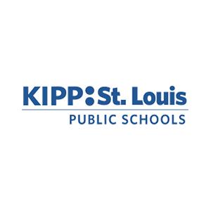 partner-logos_0002_KIPPStLouis_logo.jpg