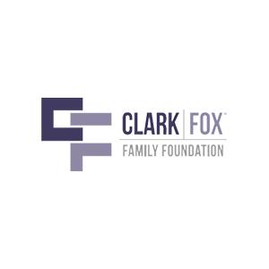 partner-logos_0004_clark-fox-logo.jpg