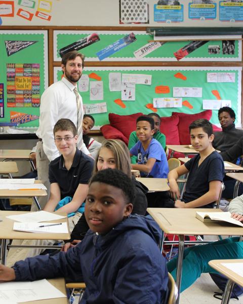 principal-in-classroom-web2.jpg