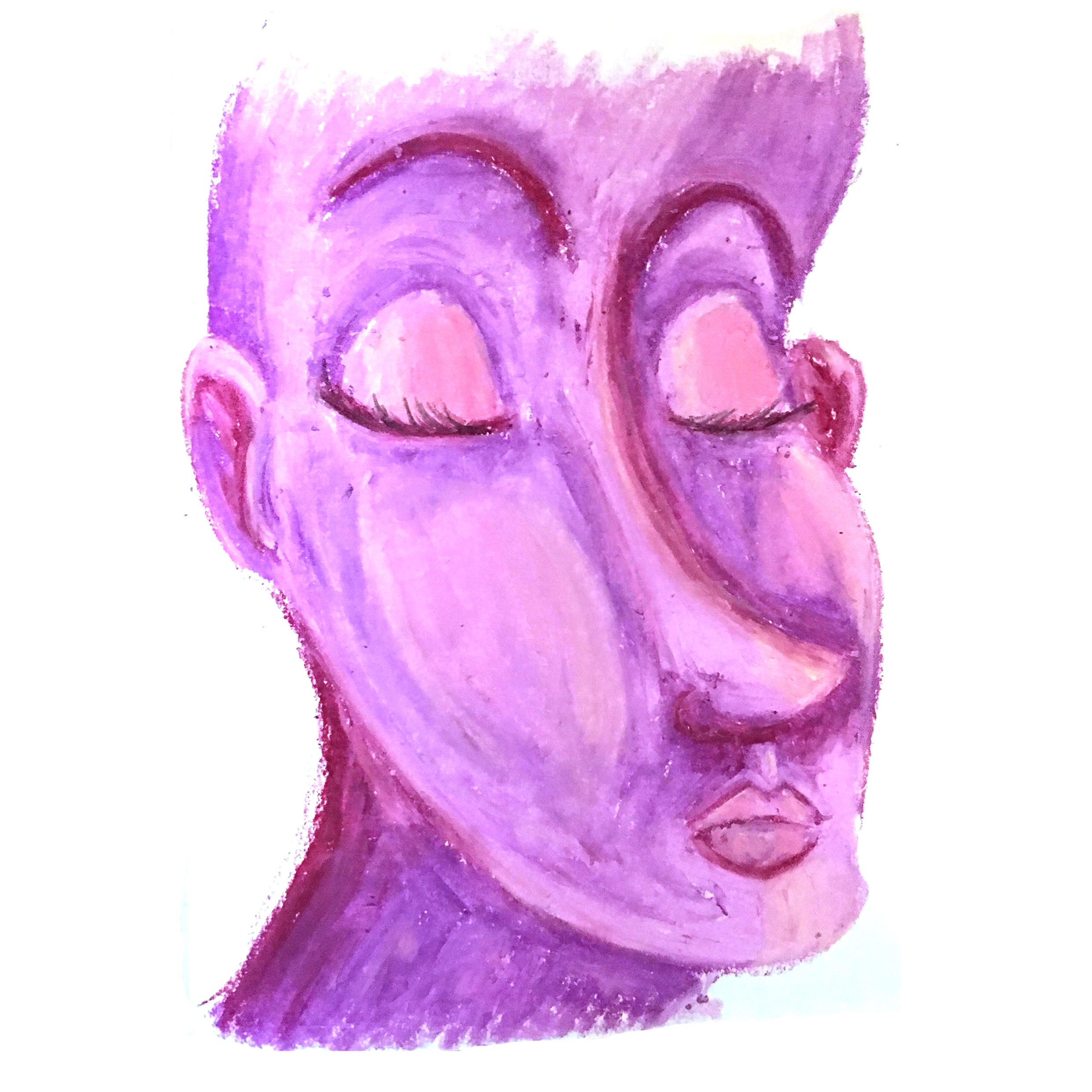 TheSomnambulist_sketch01.png
