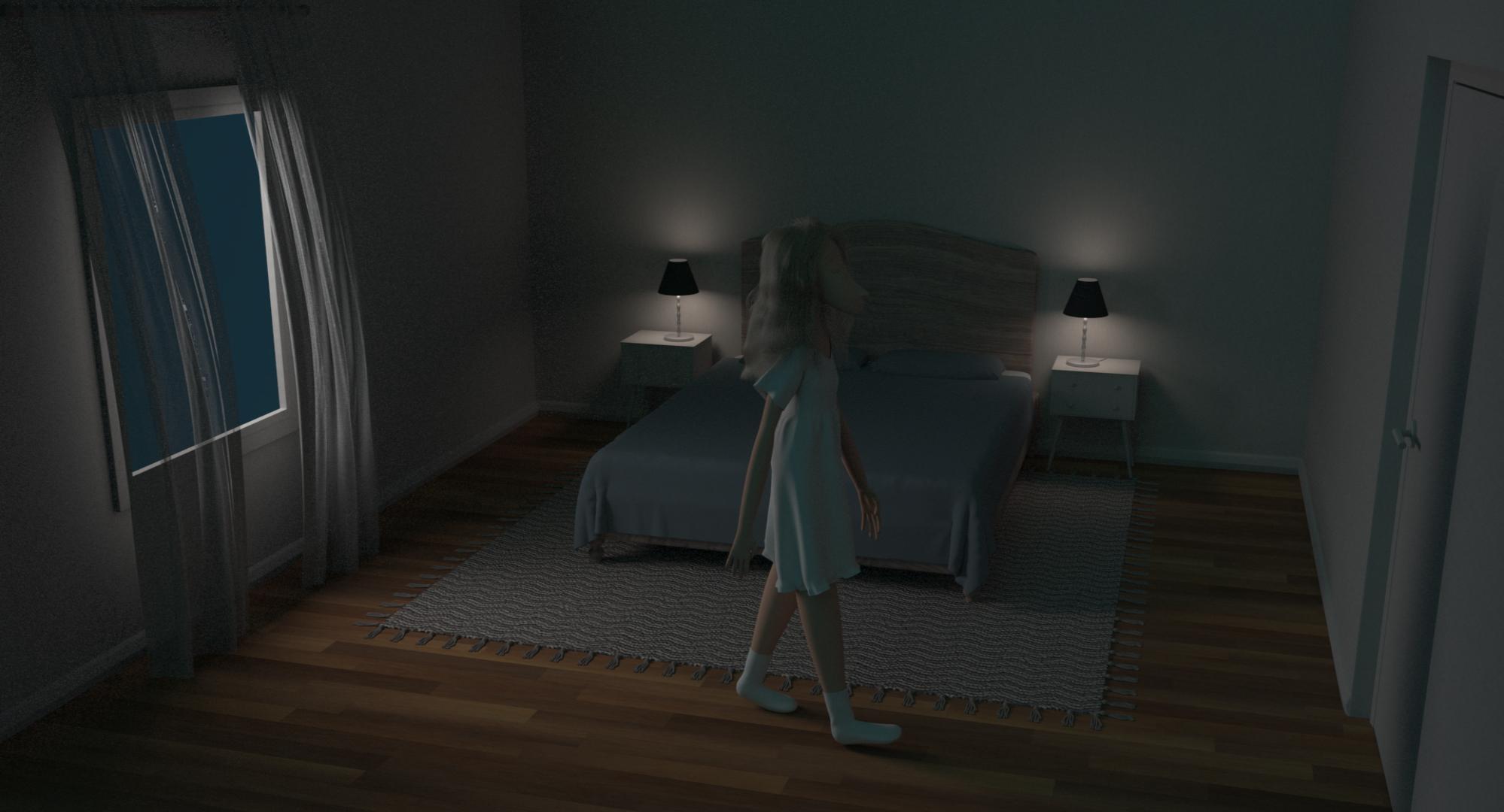 TheSomnambulist_Bedroom2.jpg
