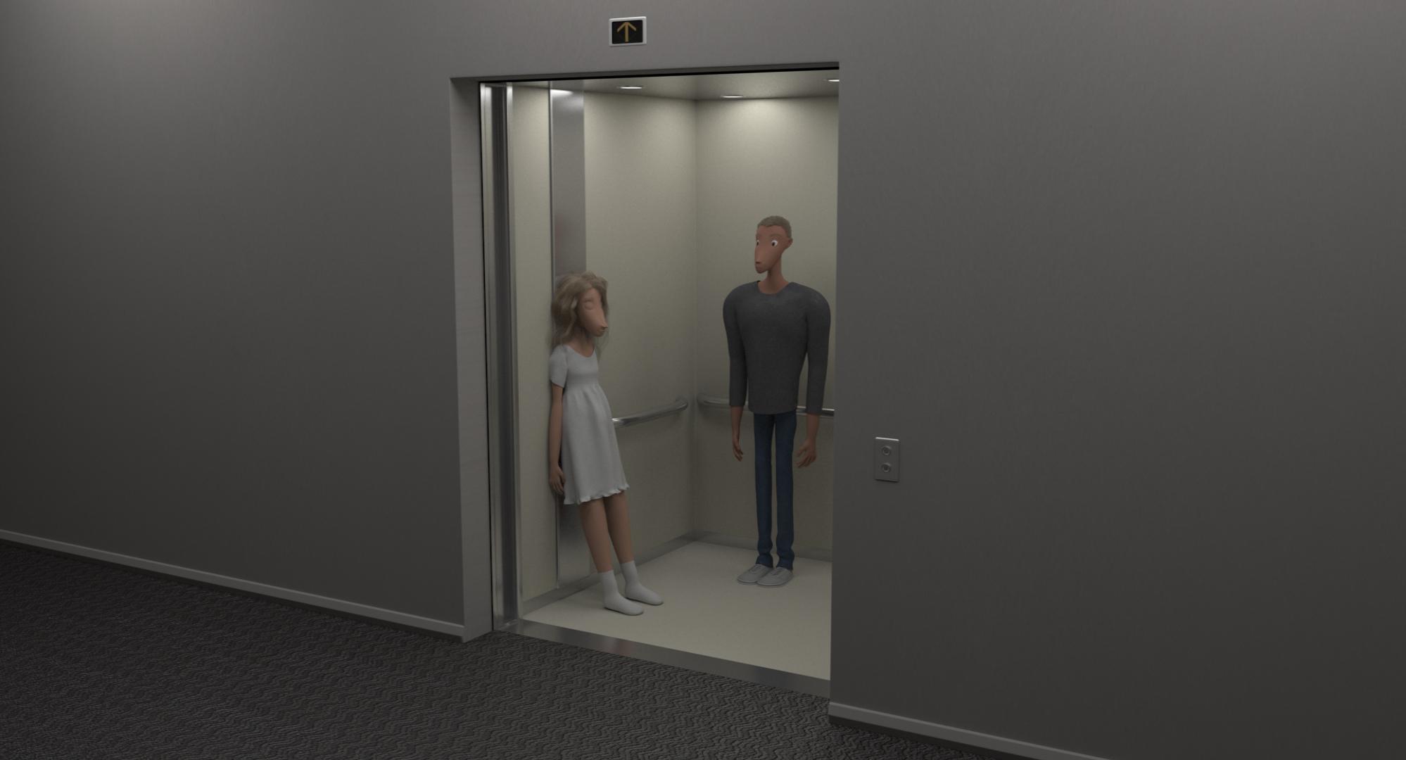 TheSomnambulist_Elevator.jpg