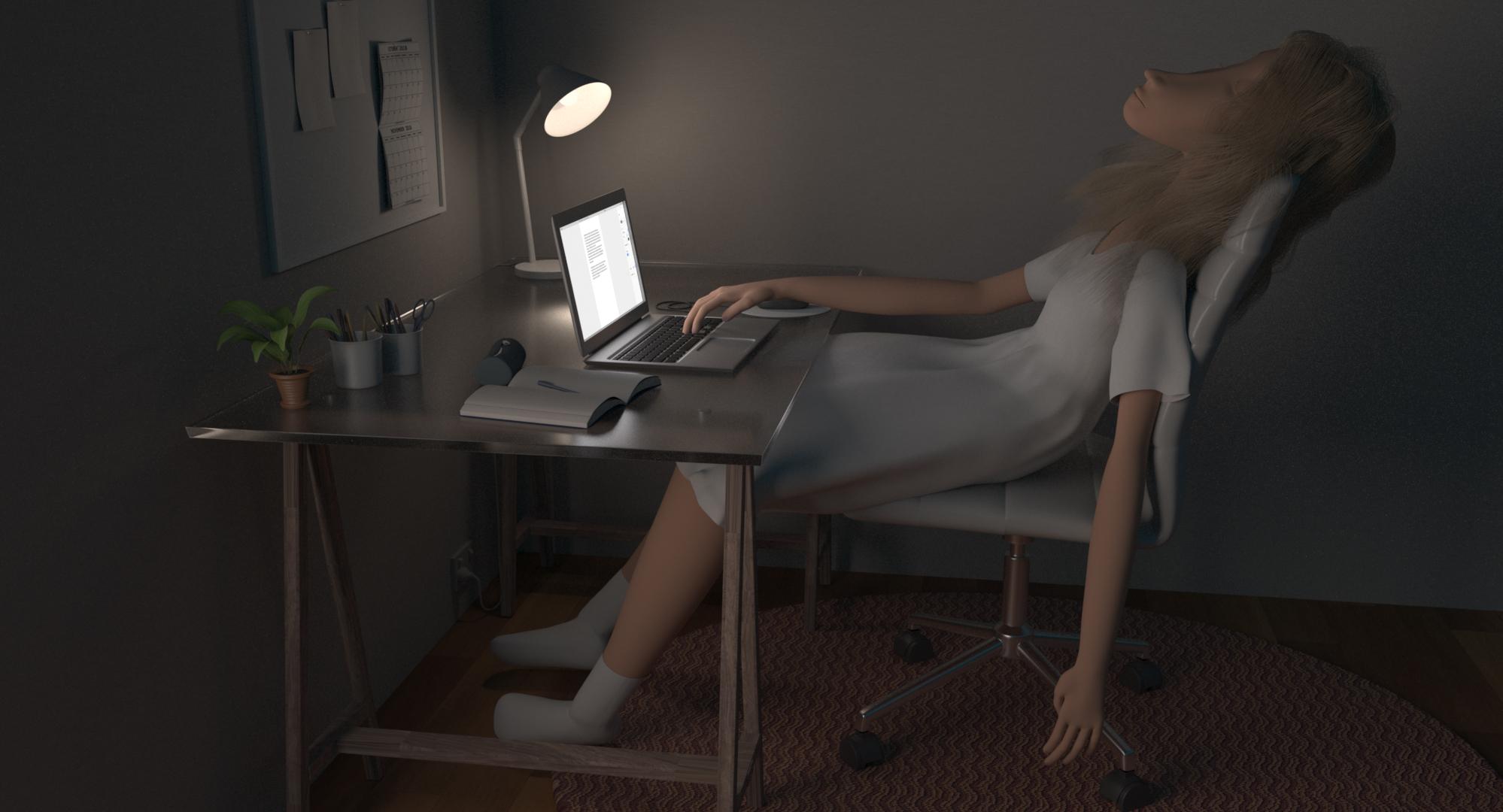 TheSomnambulist_Desk.jpg