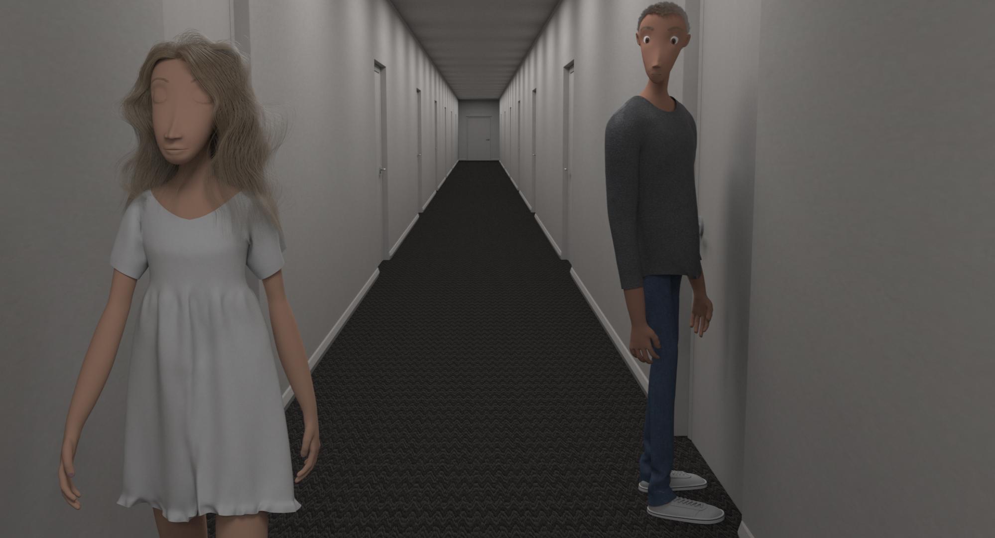 TheSomnambulist_Hallway.jpg
