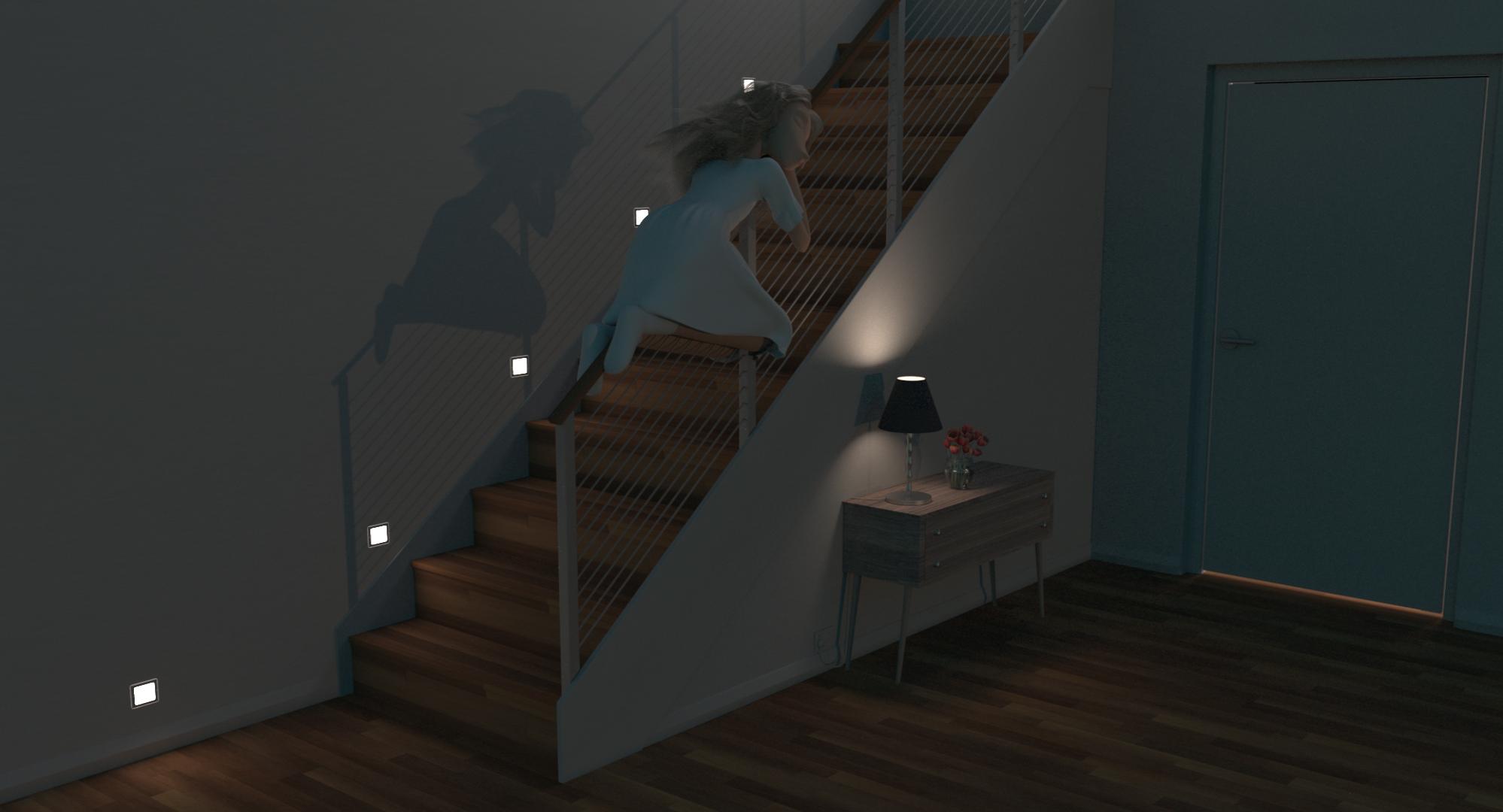 TheSomnambulist_Stairs.jpg