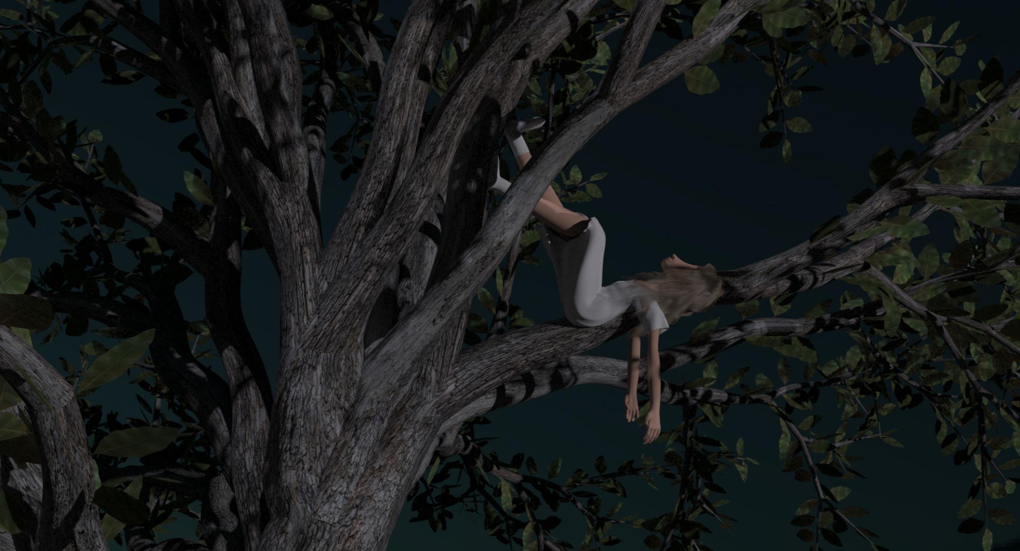 TheSomnambulist_Tree.jpg