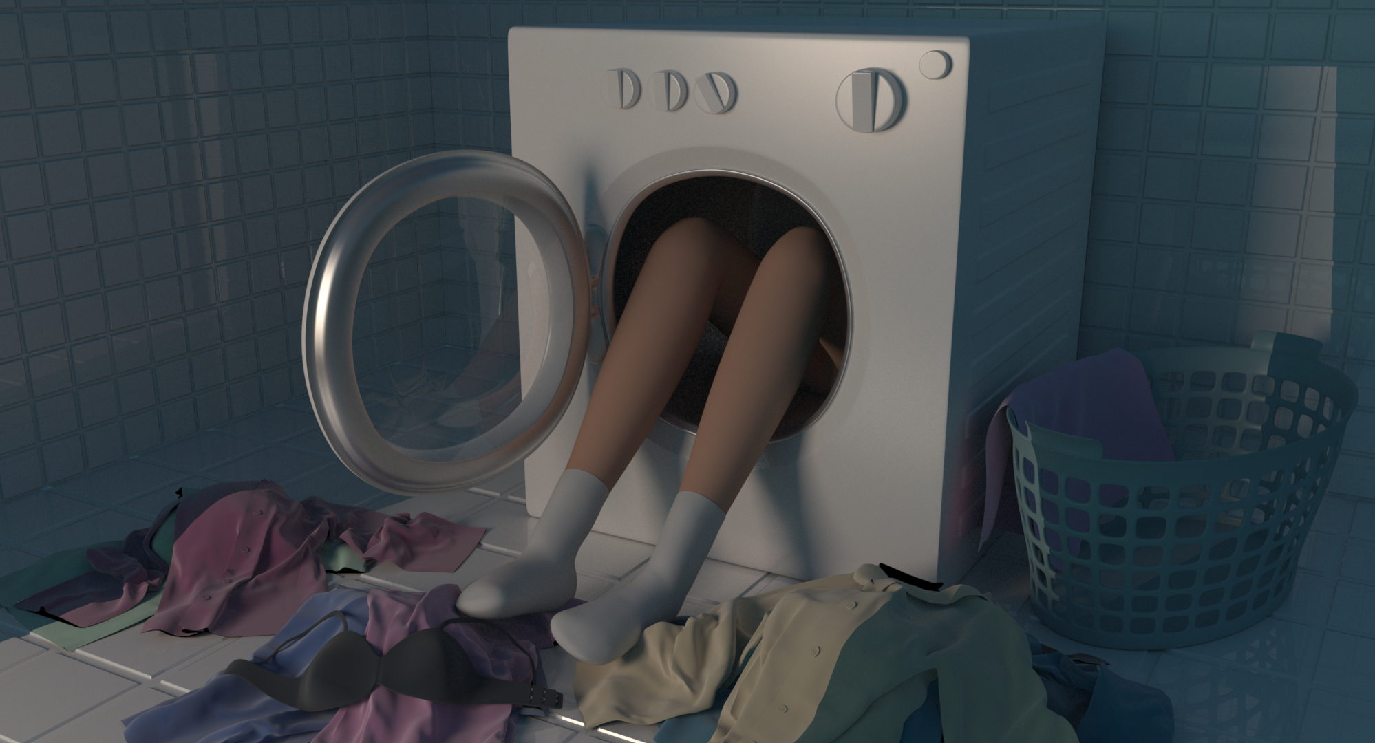 TheSomnambulist_Laundry.jpg