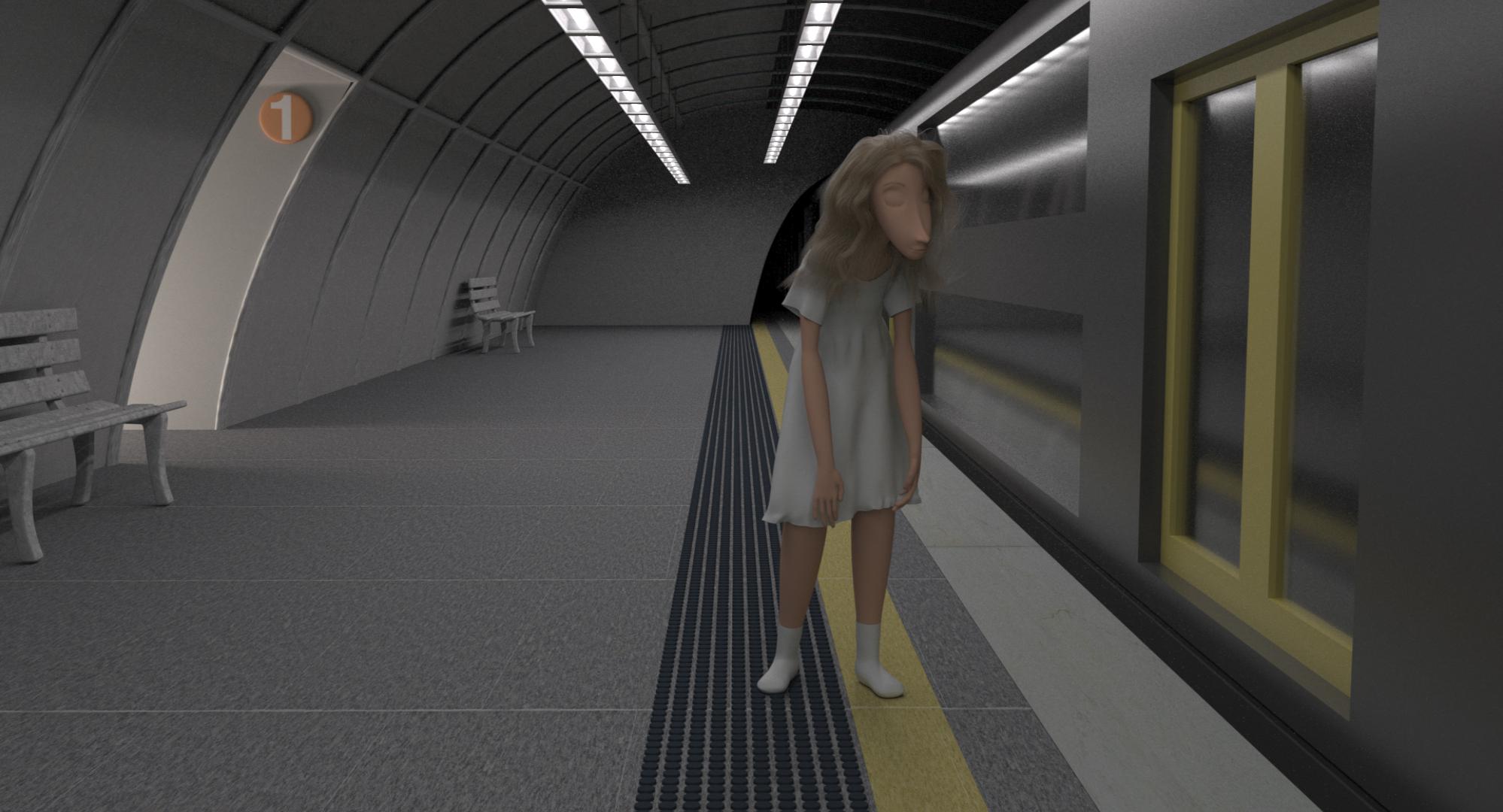 TheSomnambulist_Train.jpg