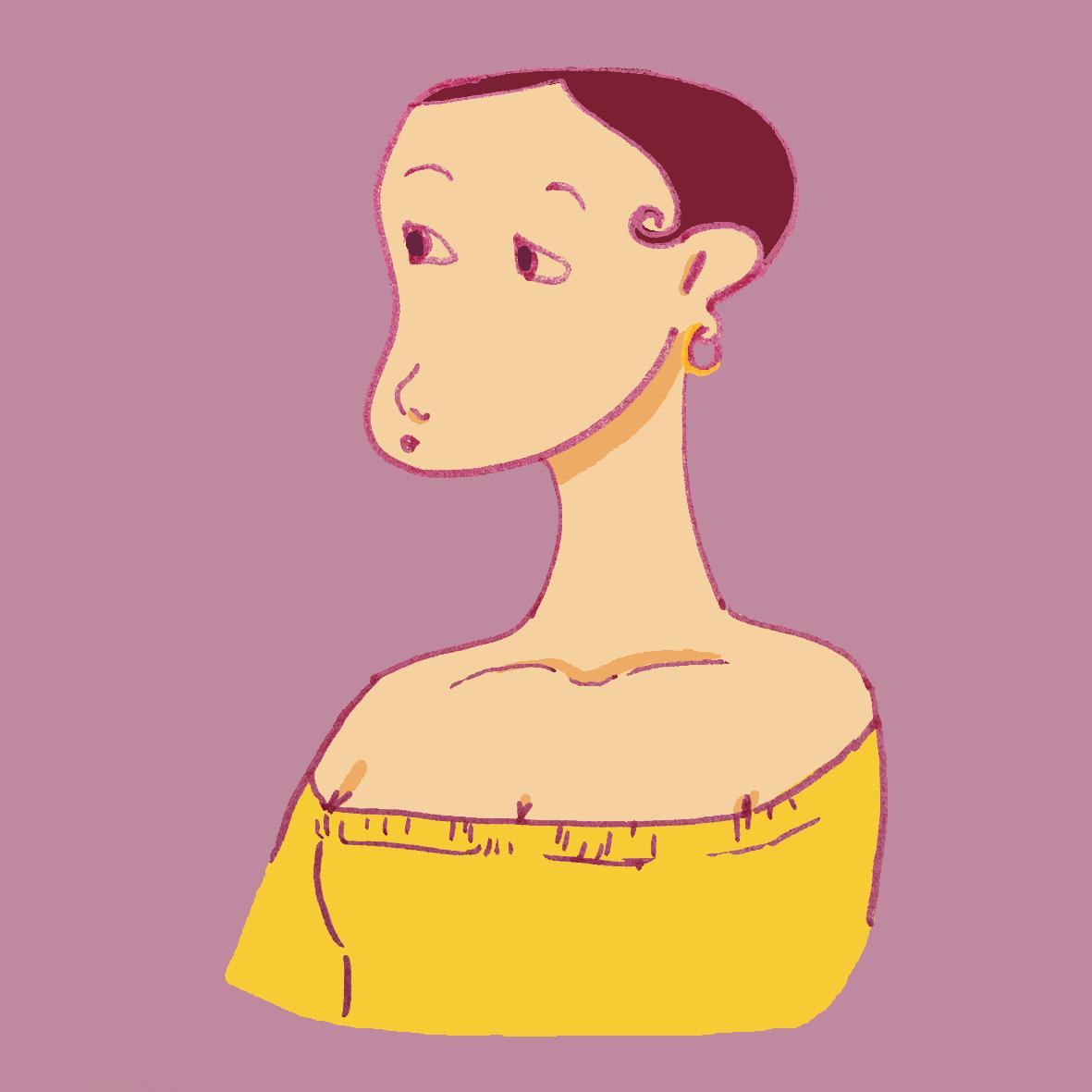 short_hair_girl.png