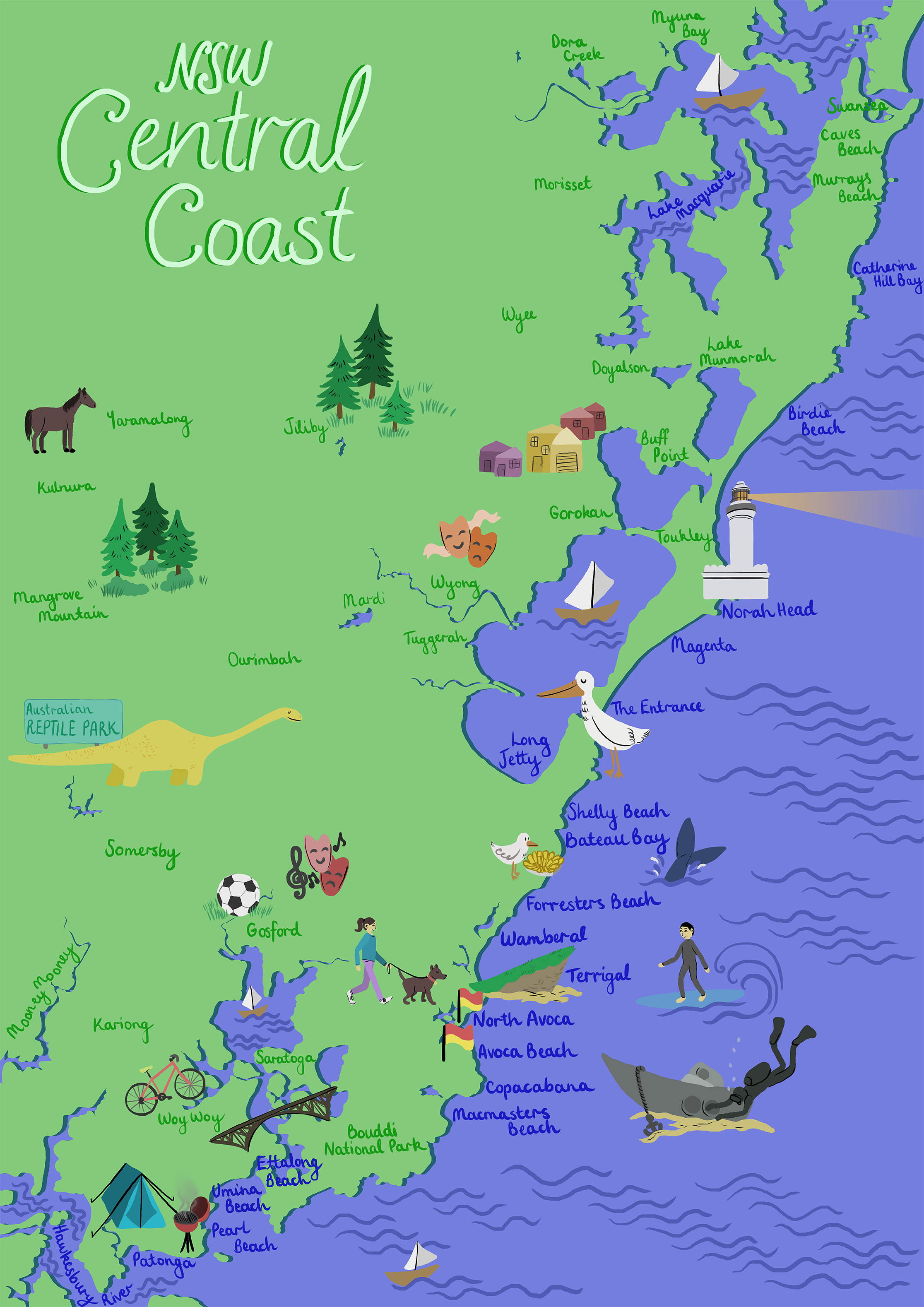 central_coast_map.png