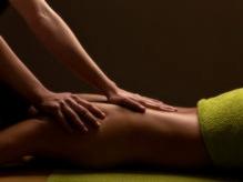 massage web.JPG